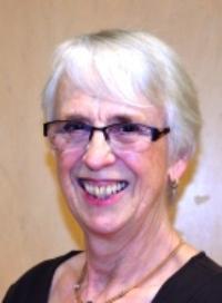 Gill Beattie