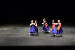 Inverglen Dancers