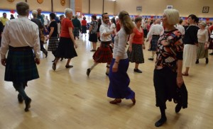 Lay Aberdeen Dance resized jpg