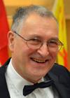 Duncan MacKenzie